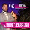 Sesión Viernes Vigo Dance Festival 2016