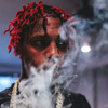 Famous Dex - Flex Up