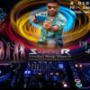 Zing Zing Zingat ROADSHOW Mix By Dj Sameer