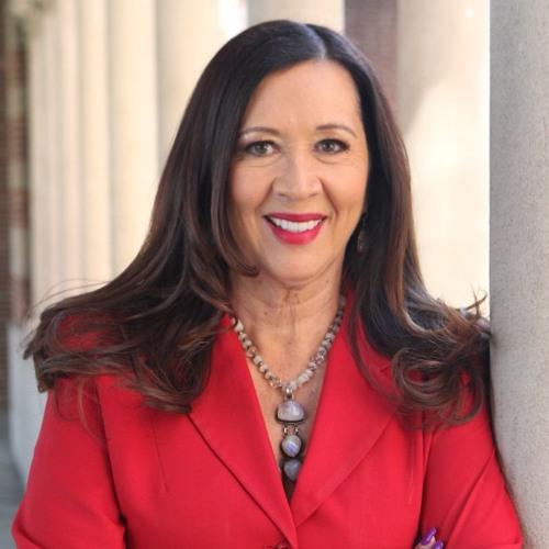 AIR Cynthia M Ruiz ~ 12 Cherokee Wisdom Shared