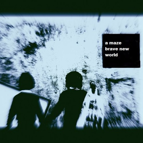 Hypnopaedia(brave New World)