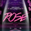 (R.A.F) Arcangel ft De La Ghetto - Rose