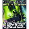 Real Existential Dread Hours 04: The BRIGHT EYES episode Part 2 (the formative years 1998 - 2005)