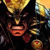 This Week in Marvel Ep. #11 Wolverine, Blade Anime