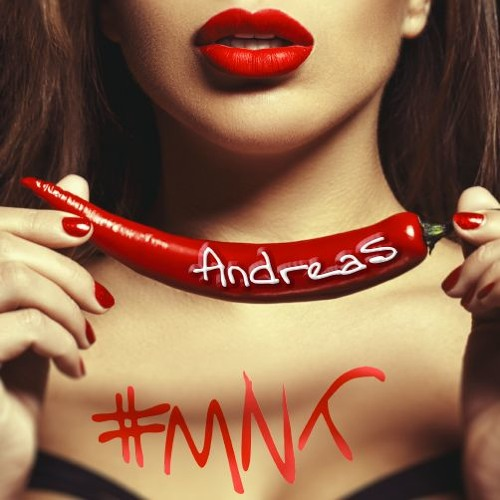 Andreas - #MNT