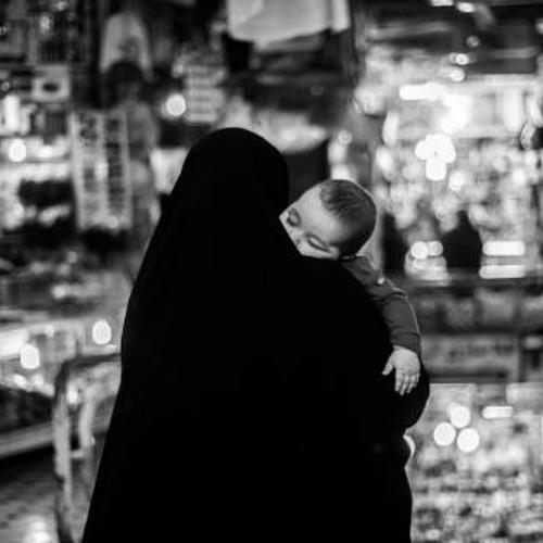 دير بالك على أمك - ياسر عبد الوهاب
