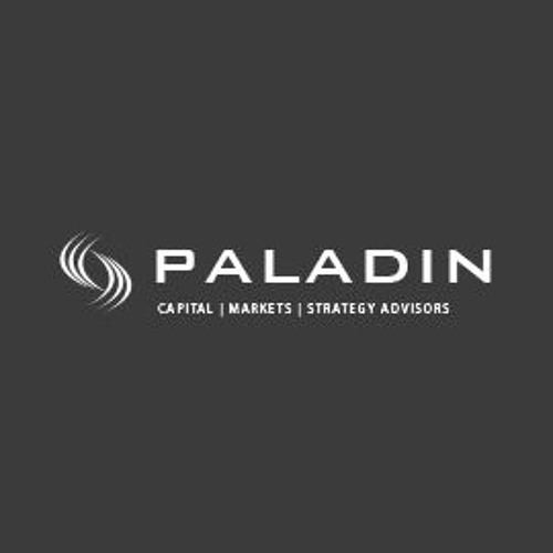 Business in Vancouver on Roundhouse Radio 98.3 - Paladin CMS Interview