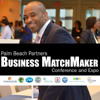 SYB 02 | Growing Your Network: Business MatchMaker Event - Palm Beach Partners