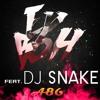 EYBOH Feat. DJ SNAKE  A86