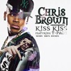Chris Brown - Kiss Kiss (Drin Remix)