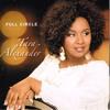 Still Got A Praise (Tara Alexander)