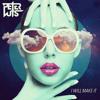 Peter Luts - I Will Make It (Radio Edit)