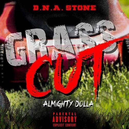 Grass Cut... Produced by Dart Beats