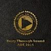GDP018 : Dany Cohiba - Ia Orana ((Original Mix))