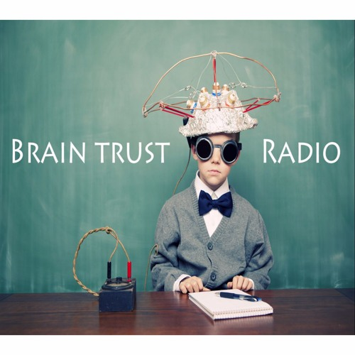 2016 - 10 - 14 Trifacta Podcast