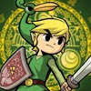 The Legend of Zelda - Main Theme (Rock/Metal Cover)