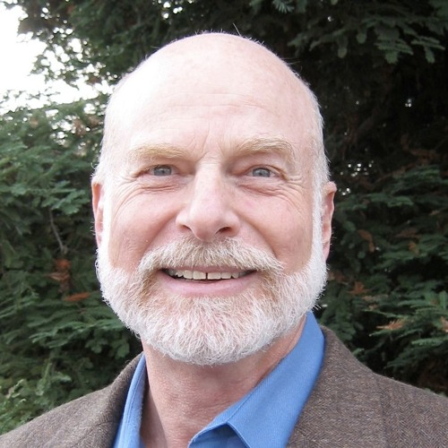 Ron Harwin: On Treatment and the Healing Response