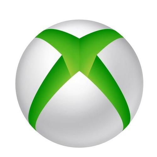 Runde #80: Unangenehme Wahrheiten über Xbox und andere Geschichten aus dem Handel