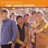 Windy - The Association Cover