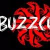 American Crush - Buzzcutt