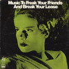 Heins Hoffman-Richter - Music To Freak Your Friends And Break Your Lease