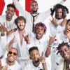XXL 2016 Freshman Cypher: Kodak Black, 21 Savage, Lil Uzi Vert, Lil Yacht, Denzel Curry