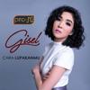 Download lagu Gisel Cara Lupakanmu Single  Mp3