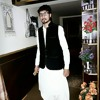 Dil_Toh_Deewana_Hai_-_Title_Track___Zubeen_Garg___Dr._Kumar_Vishvas___Haider_Kha.mp3