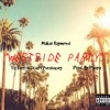 Makai Raymond -Westside Party ft  Kurri Official & Pure Luxury (Prod. Paupa)
