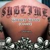 Sublime - Garden Grove - (Cover)