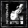 Switchblade (feat. Skrilla, Original God, Kamiyada, & Kel Killuminati)