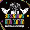 Arry H • full set from Beta Sessions XL #4