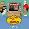 Lil Cloud - Ca$hville Ft. Ksupreme