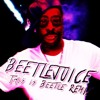 Beetlejuice - This is Beetle (Harley Wootton Remix)