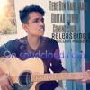 Tere Bin Nahi Laage Jiya Acoustic Cover