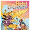 Azizi Gibson - Levels Prod By. Kamandi