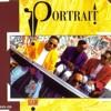 "Portrait ""Here We Go Again"" (1992) [New Jack]"