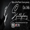 Riders of the Plastic Groove - Synthphony 10/14/2016