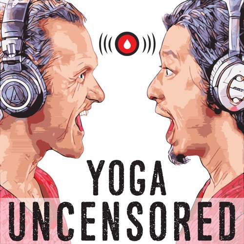 WTF is Yoga?