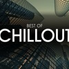 DJ R - Fresh - Best Of Chill Out 2016 (Part 1)