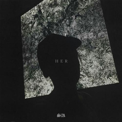 SiR - All In My Head