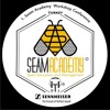Seam Academy Workout Conference After Party Deep House Music Feat Sennheiser Dj HT 16 10 2016  VOL 1