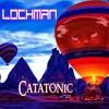 🥇🥇🥇 Lochman