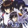Mobile Suit Gundam Seed Destiny - Pride [Sega Genesis/YM2612]