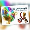 Oriki Olodumare by Treasure Titilope Sabs