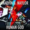 Human God