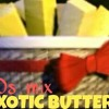 Exotik Butters xD