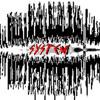 MISZA'S SYSTEM - Street Music Box