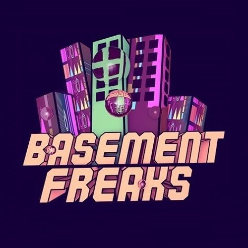 Le Freak (Basement Freaks Edit)