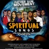 People and Spirit sings by Smithverse & Tk